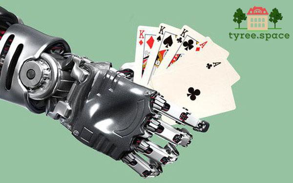 Permainan Posisi Judi Poker Terbaik di Indonesia